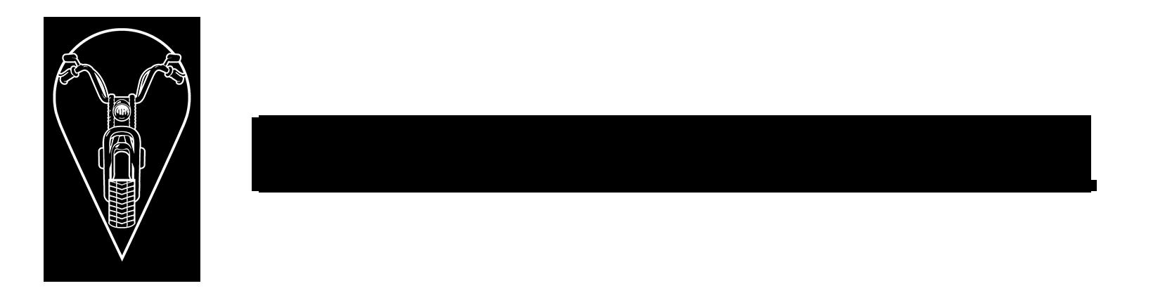 Logo - e-chopperhuren.nl